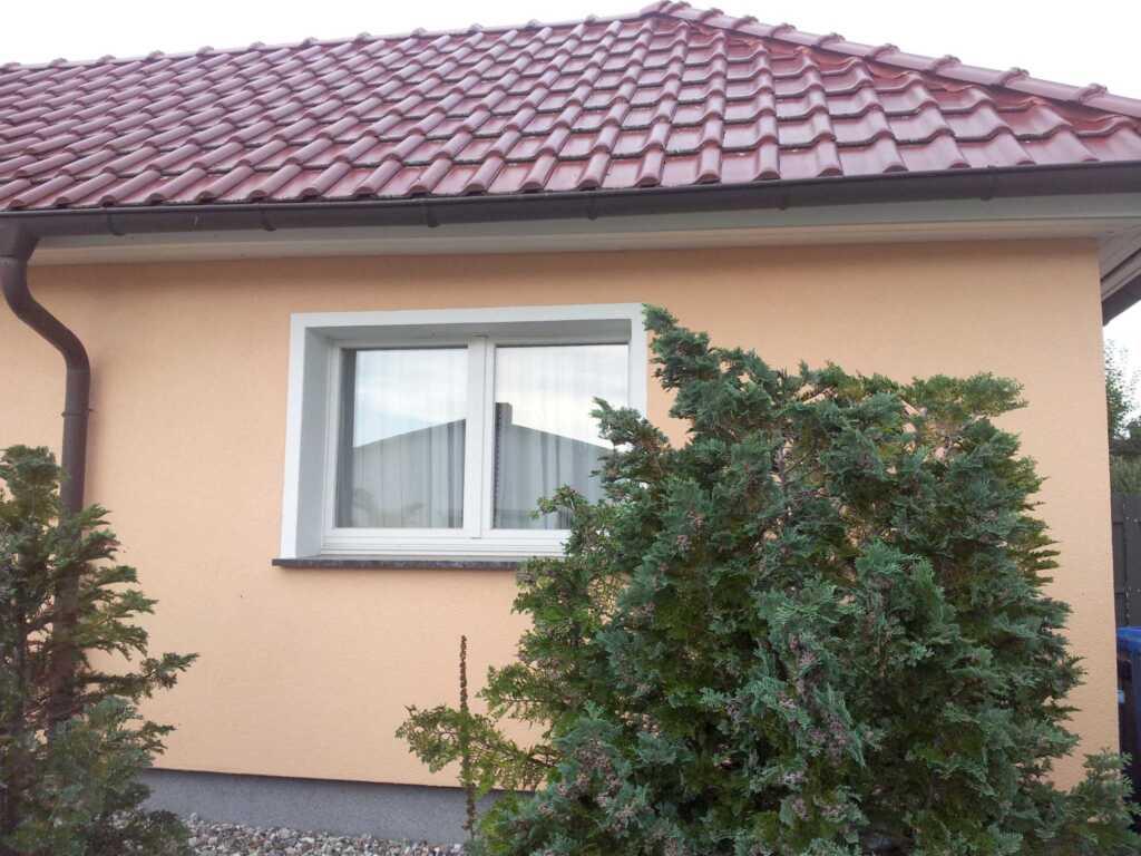 Appartement Strandperle, ebenerdig, große Terrasse