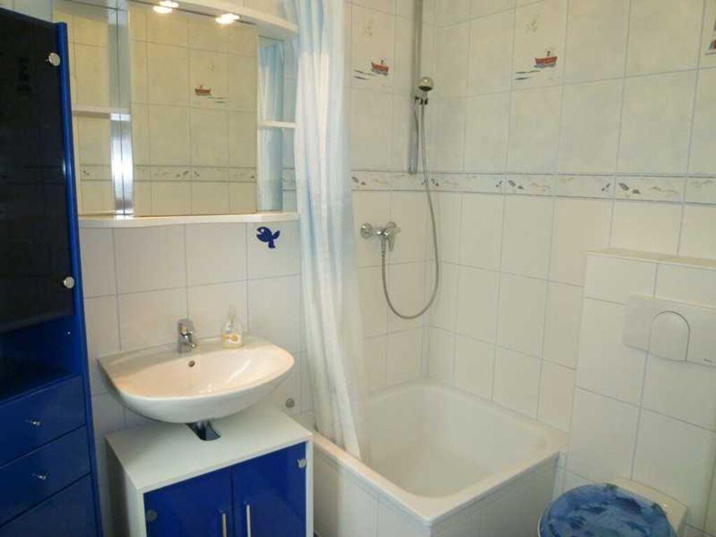 Villa Venezia, Wintergarten beheizt, 300 m zum Str