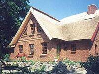 Ferienhaus Rankwitz, Ferienhaus in Rankwitz - Usedom - kleines Detailbild