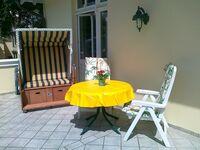 Villa Caprivi, WE 6,  Apartmentvermietung Sass, Whg. 6c in Heringsdorf (Seebad) - kleines Detailbild