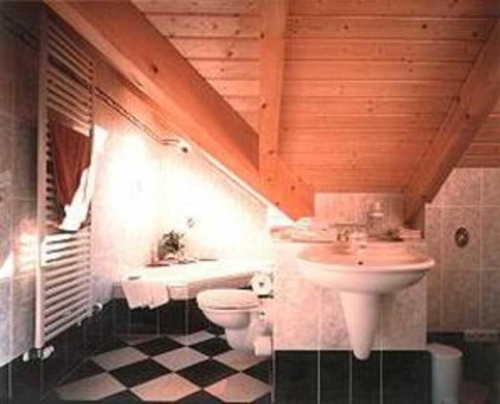 Appartementh�user am Gothensee, Runne, FW 03