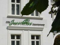 Villa Jagdschloss, VJ-04 in Binz (Ostseebad) - kleines Detailbild