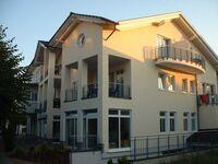 Elisenhof, EH-04 in Binz (Ostseebad) - kleines Detailbild