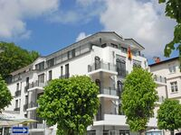 Villa Lena F588 WG 11 im 3.OG mit Meerblick vom Balkon, LE 11 in Sellin (Ostseebad) - kleines Detailbild