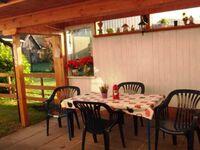 Ferienwohnungen Jonas, FeWo klein in Garz - Usedom - kleines Detailbild