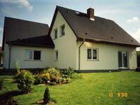 Ferienhaus Kummert in Pudagla - Usedom - kleines Detailbild