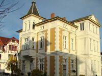 von Leitner, Gerit, Ferienwohnung Gerit von Leitner in Ahlbeck (Seebad) - kleines Detailbild