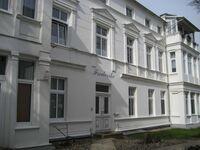 Wenzlaff,  Haus 'Frederike', Ferienwohnung Wenzlaff ' Frederike' in Heringsdorf (Seebad) - kleines Detailbild