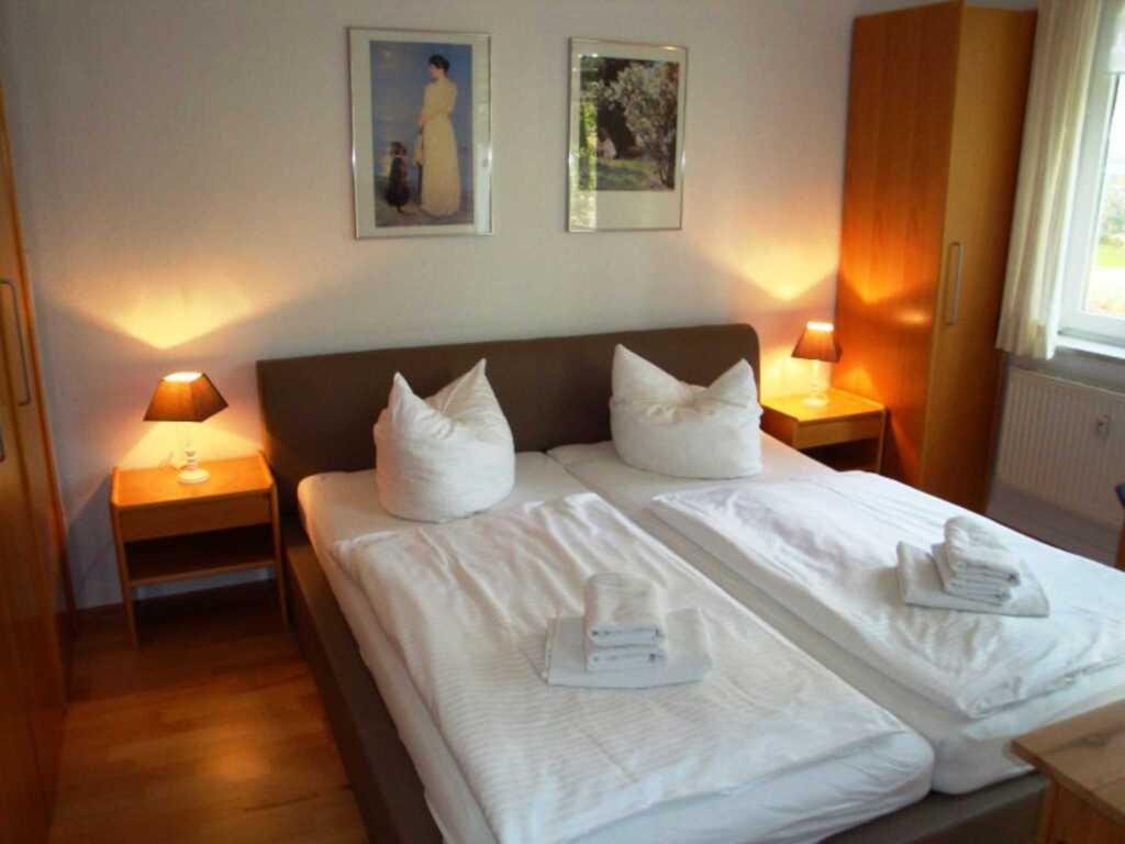 Residenz am Buchenpark, App.3, Wohnung 3