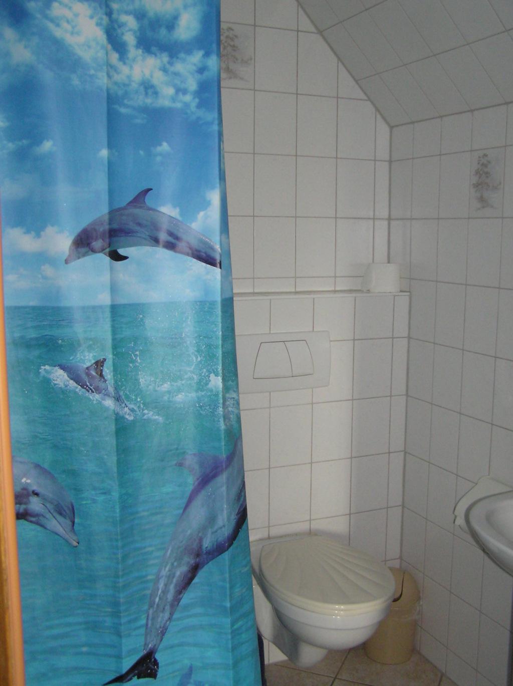 Pension 'Fischstübchen', M. Schätzchen, Zimmer 1,