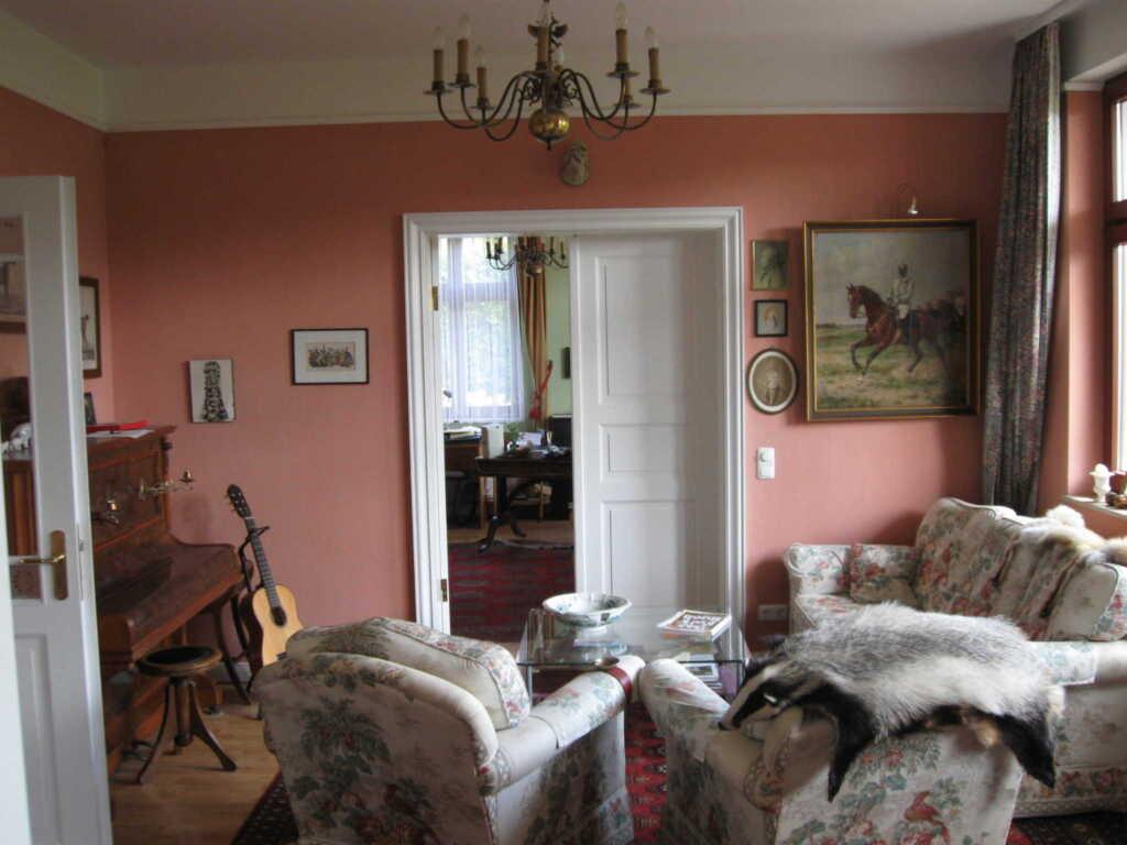 haus auf der h he bellle etage in heringsdorf seebad mecklenburg vorpommern objekt 32764. Black Bedroom Furniture Sets. Home Design Ideas