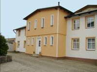 Ferienwohnungen Rumschkowski, Fewo 2 in Ahlbeck (Seebad) - kleines Detailbild