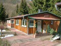 Ferienhaus Neustadt in Neustadt/Harz - kleines Detailbild