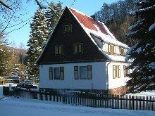 Fam. Steinmetz-Harzstr.1-Schlüßel f. FH