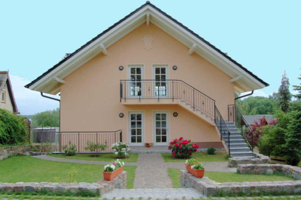 Appartementh�user am Gothensee, Runne, FW 06