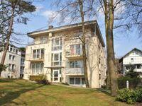 Villa Barbara - strandnah-erste Reihe, Ferienwohnung 2 in Heringsdorf (Seebad) - kleines Detailbild