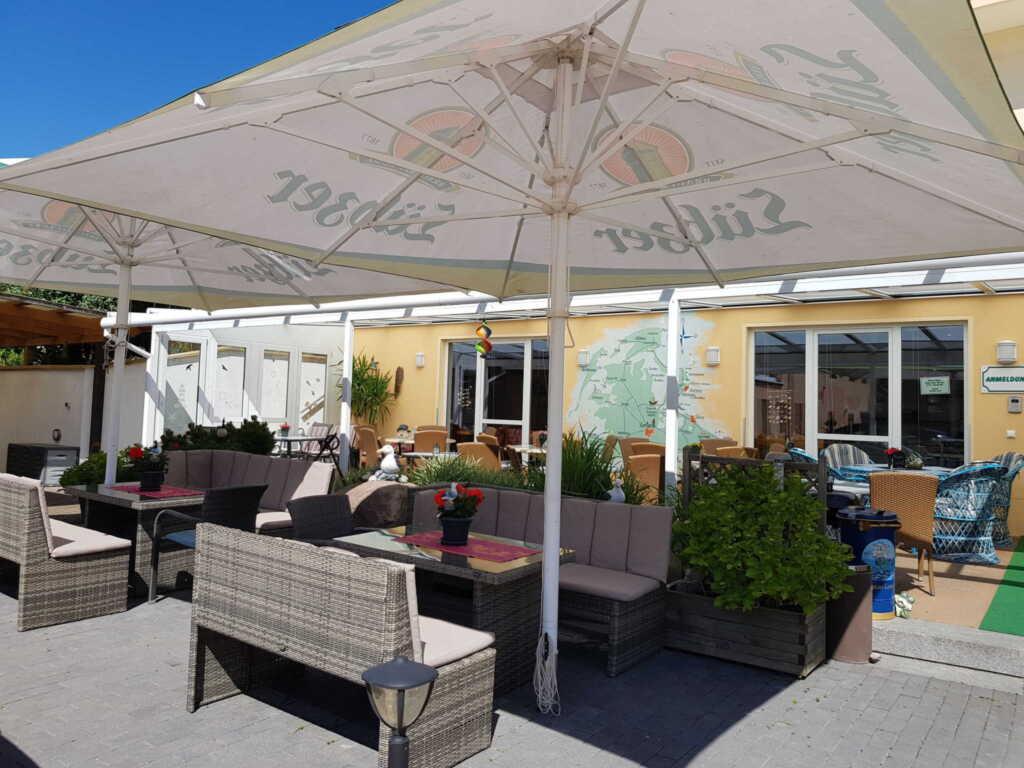 TSS Pension Lenz - Haus Bruno und Jesko, Doppelzim