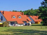 FP 'Freesenbruch' 10a-T6, DHH 10a in Zingst (Ostseeheilbad) - kleines Detailbild