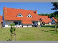 FP 'Freesenbruch' 11-T6, DHH 11 in Zingst (Ostseeheilbad) - kleines Detailbild