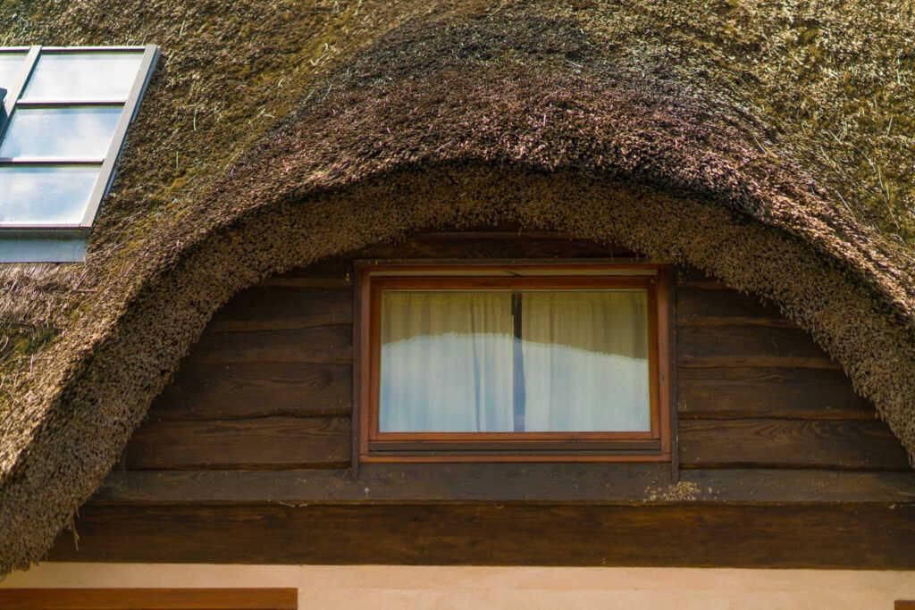 Alte Scheune, Ferienwohnung 2