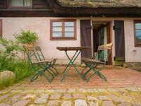 Alte Scheune, Ferienwohnung 4 in Loddin (Seebad) - kleines Detailbild