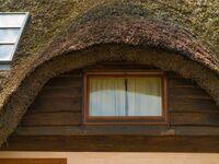 Alte Scheune, Maisonette 2 in Loddin (Seebad) - kleines Detailbild