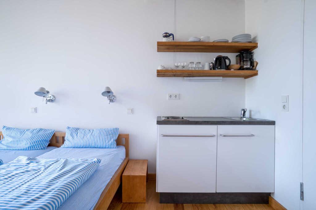 Alte Scheune, Zimmer 1b