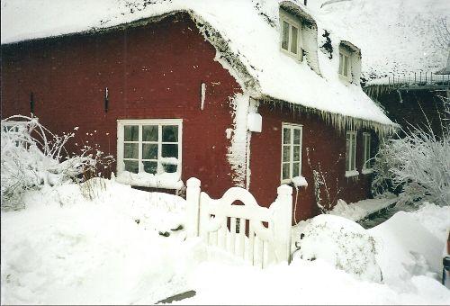 Zusatzbild Nr. 01 von Ferienwohnung Magnussen