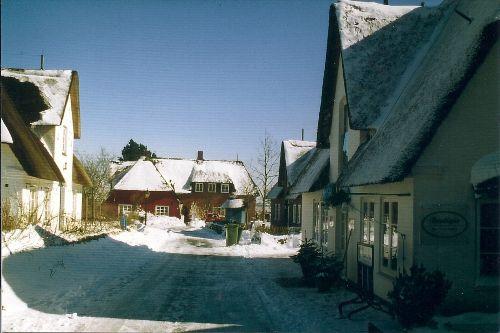 Zusatzbild Nr. 09 von Ferienwohnung Magnussen