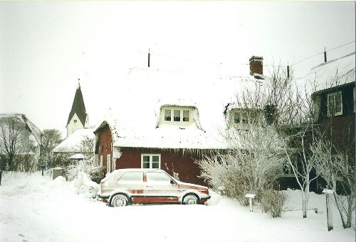 Zusatzbild Nr. 11 von Ferienwohnung Magnussen