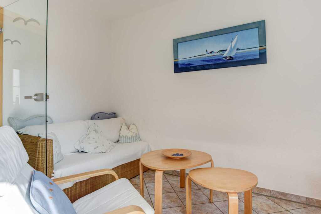 Moderne Ferienh�user in ruhiger Randlage - WE2668,