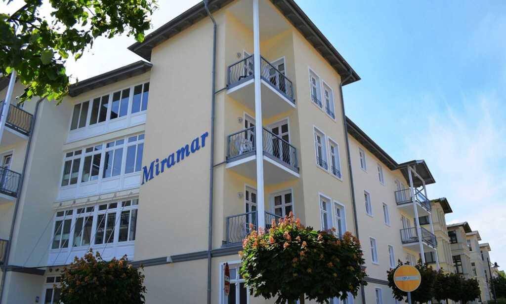 Haus Miramar App.2, Miramar App. 2 Keim
