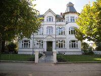 Mauersberger 'Villa Germania', Villa Germania,  App.13 in Ahlbeck (Seebad) - kleines Detailbild