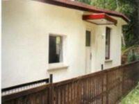 Ferienwohnungen SE-BR, Ferienwohnung  Brandt  45046 in Sellin (Ostseebad) - kleines Detailbild