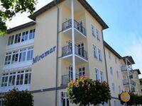 Lebing, Haus Miramar, Lebing FeWo in Ahlbeck (Seebad) - kleines Detailbild