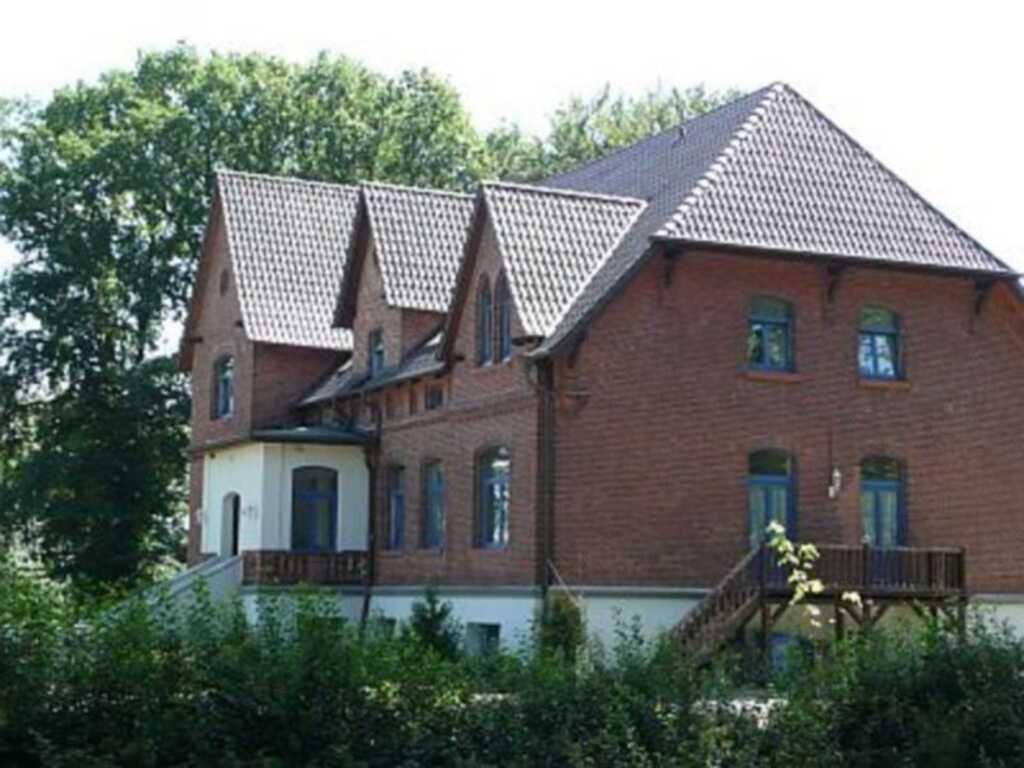 Rügen-Fewo 120, Fewo 1