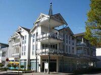 Appartementhaus Mecklenburg, MB App. 01 in Göhren (Ostseebad) - kleines Detailbild