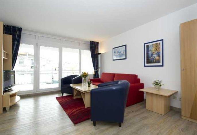 Appartementhaus Mecklenburg, MB App. 09