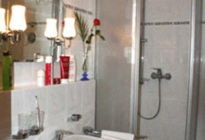 Appartementhaus Mecklenburg, MB App. 14