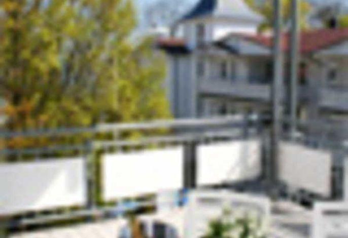 Appartementhaus Mecklenburg, MB App. 15