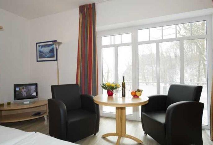 Appartementhaus Ostsee-Residenz, OR App. 16