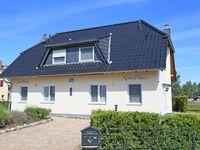 Doppelhaushälfte Seebrise & Meeresbrise, Doppelhaushälfte 01 Seebrise in Gager - kleines Detailbild
