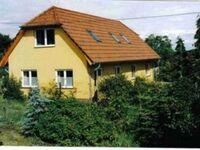 Ferienhaus, Ferienwohnung 5 in Usedom - kleines Detailbild