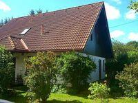 Ländliche Ferienwohnung - Nähe Ostseebad Binz, Fewo in Serams - kleines Detailbild