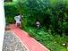 L�ndliche Ferienwohnung - N�he Ostseebad Binz, Few