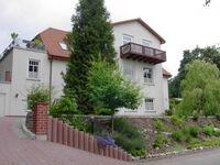 'Ferienhaus Dienst', Ferienwohnung 6 in Bansin (Seebad) - kleines Detailbild
