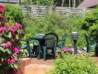 'Ferienhaus Dienst', Ferienwohnung 1 in Bansin (Seebad) - kleines Detailbild
