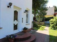 'Ferienhaus Dienst', Ferienwohnung 5 in Bansin (Seebad) - kleines Detailbild