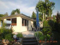 Ferienhaus nur wenige Minuten zum Strand - WE6727, Ferienhaus in Binz (Ostseebad) - kleines Detailbild
