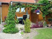 (AMW14) Ferienwohnung Westphal, AMW14 in Niendorf-Ostsee - kleines Detailbild